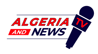 Algeria TV and News